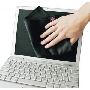 обслуживание ноутбуков