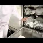 Сломалась посудомоечная машина — что делать?