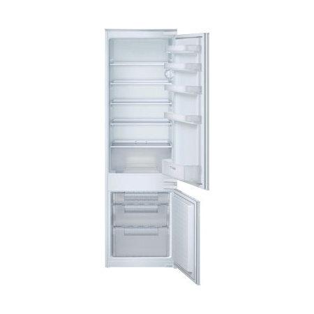профилактика ремонта холодильника