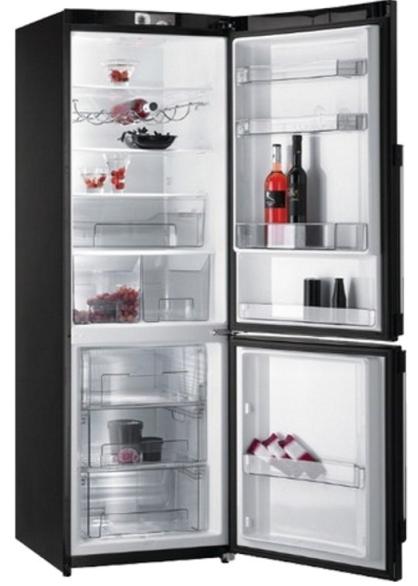 старый или новый холодильник