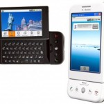 Замена динамика в телефоне HTC