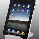 Чи довго прослужить iPad