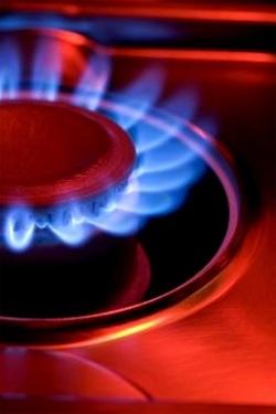 Ремонт газовіх плит