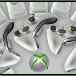 Ремонт Xbox 360 і Xbox 360 slim