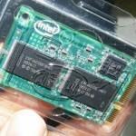 Применение Turbo Memory в компьютерах