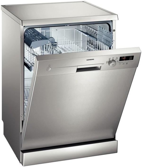Zanussi посудомоечная машина ремонт
