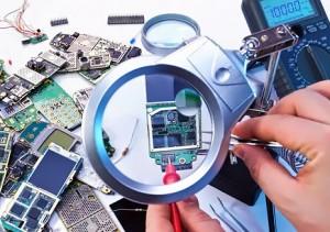 Garantijnij-remont-telefona