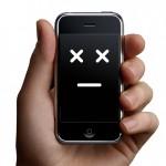 Мастерские по ремонту мобильных телефонов