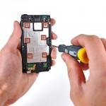Какие установлены на ремонт мобильных телефонов цены?