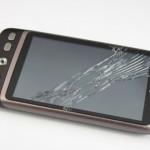 Ремонт мобильного телефона HTC после попадания в воду