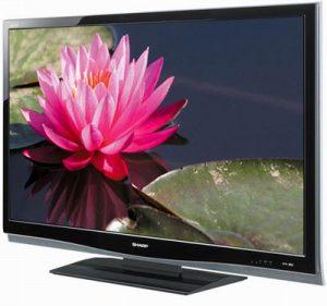 remont-led-televizora