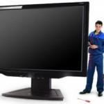 Ремонт телевизоров недорого