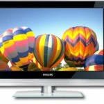 Ремонт цветных телевизоров