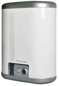 remont-boilera-elektrolux