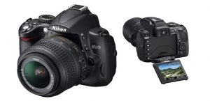 remont-fotoapparata-nikon