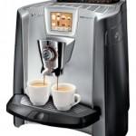 Гарантийный ремонт кофеварок Saeco