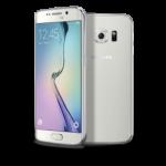 Ремонт Samsung Galaxy S6 Edge 64GB