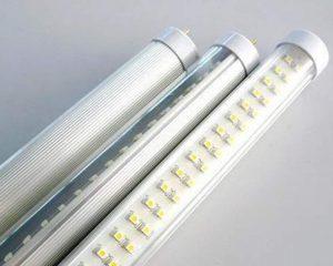 remont-svetodioidnux-lamp