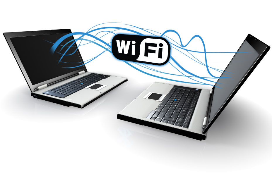 wi-fi-notebooks