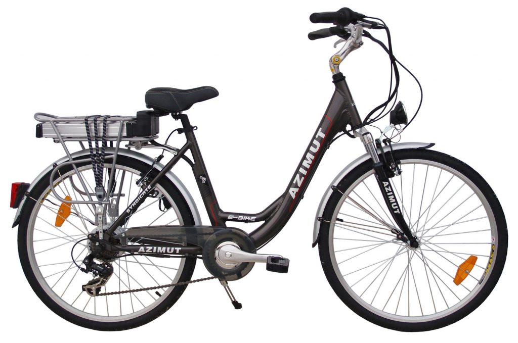 Elektrovelosiped-azimut-e-bike-lady-26