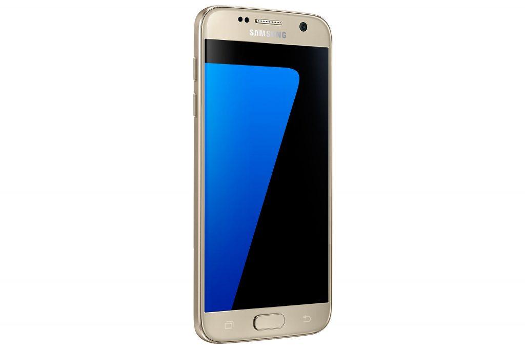 Galaxy-S7-Gold-1