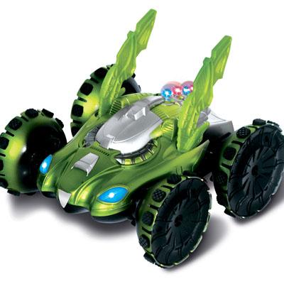 ремонт электронных детских игрушек