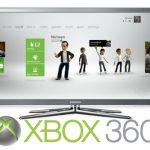 Прошивка Xbox