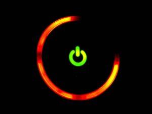 Xbox 3 огня