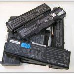 Как откалибровать аккумулятор в ноутбуке
