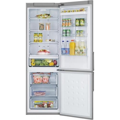 появился неприятный запах в холодильнике