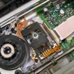 Xbox гріється, чистка системи охолодження