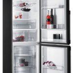 Сломался холодильник. Что делать, ремонтировать или покупать новый?