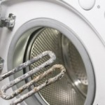 Мифы о поломках стиральной машинки