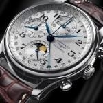 Особливості ремонту годинників елітних марок
