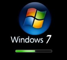 «Windows 7» не загружается