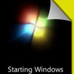 ОС Windows перестала загружаться