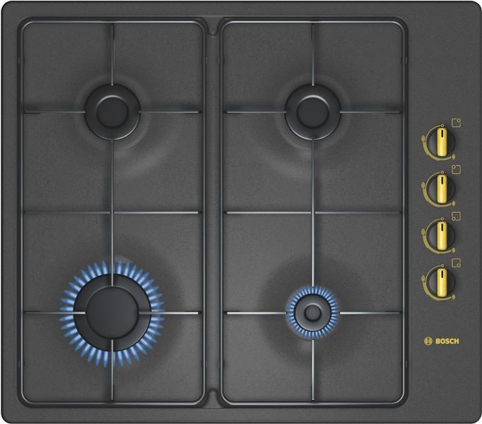 Ремонт газовых плит и духовок