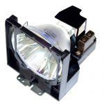 Как увеличить ресурс ламп для проекторов