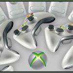 Ремонт Xbox 360 и Xbox 360 slim