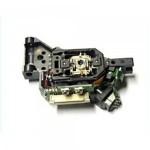 Заміна лазерної головки Xbox 360