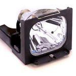 Лампы для проектора, как продлить жизнь