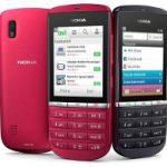 Поломки телефонов Nokia и их ремонт