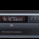 Ремонт Blu-Ray проигрывателей