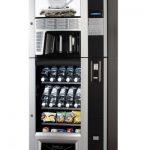 Ремонт вендінгових автоматів