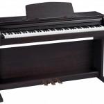 Налаштування піаніно