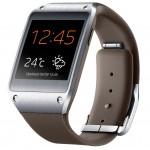 Ремонт розумних годинників-смартфонів