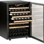 Ремонт винных шкафов и холодильников в Киеве
