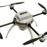 Ремонт квадрокоптеров, дронов
