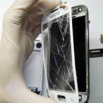 Как выполнить ремонт мобильных телефонов Самсунг?