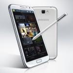 Профессиональный ремонт мобильных телефонов Самсунг